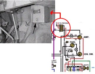 wiring diagram willys jeep wiring image wiring diagram 1955 willys jeep wiring diagram jodebal com on wiring diagram willys jeep